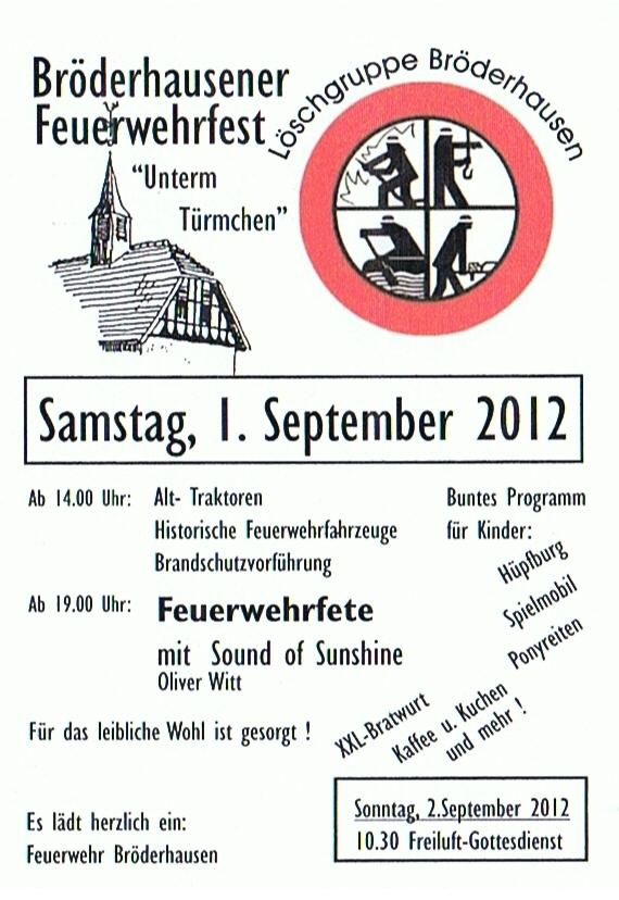 feuerwehrfest-br-2012-normal