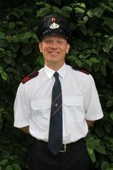 Carsten Stühmeier